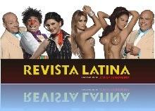 Revista_Latina