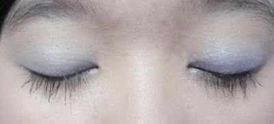 eyes closer