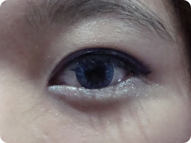purpleeye