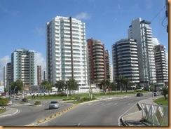 Aracaju22
