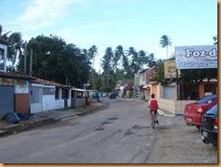 Camaragipe