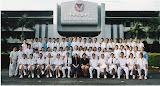 吉兰丹中华独立中学第十四届 (2003) 高中毕业生联络网