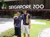 zoo, sg