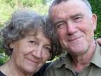 Психологический аспект процесса старения