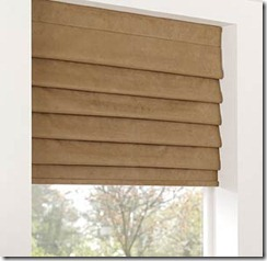 roman-blinds2