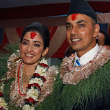 Manisha Koirala Wedding