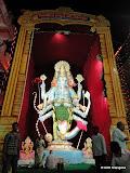 Manikanta Ayyappa Bhakti Samajam -  Chaithanya Puri - 32 kgs laddu - @ GR8Telangana.com