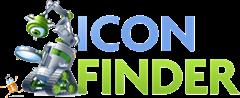 iconsfinder-com