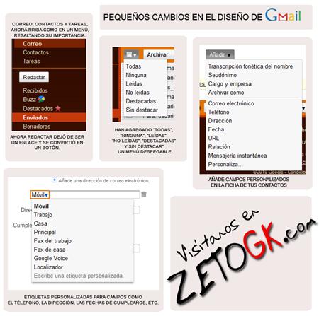 pequeños-cambios-en-el-diseño-de-gmail