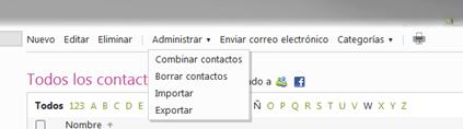 Como-importar-exportar-contactos-hotmail-2