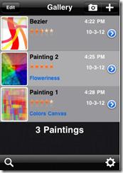 paintboard