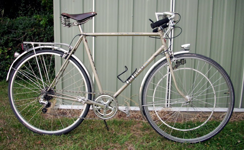 Post Pictures Of Your Hybrid Page 30 Bike Forums