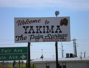 Yakima_Welcome_Sign