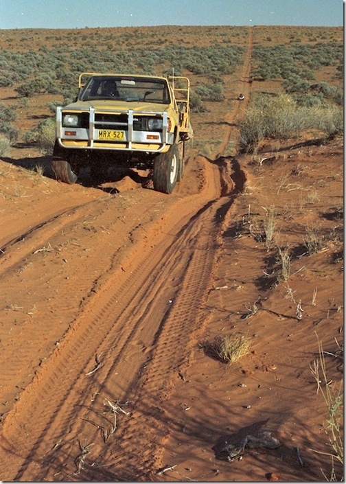 20100131-17-56-48-winter-1985--simpson-desert-crossing