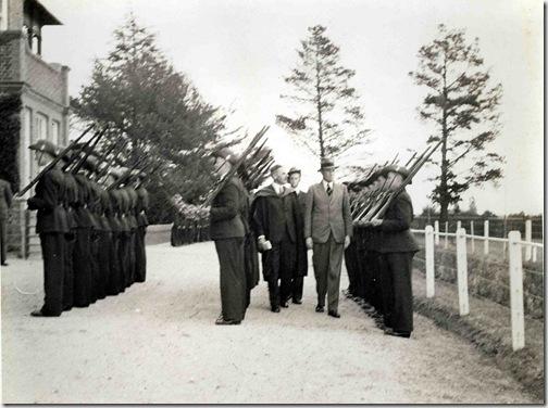1941-Cadets
