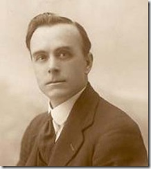 Victor Thompson