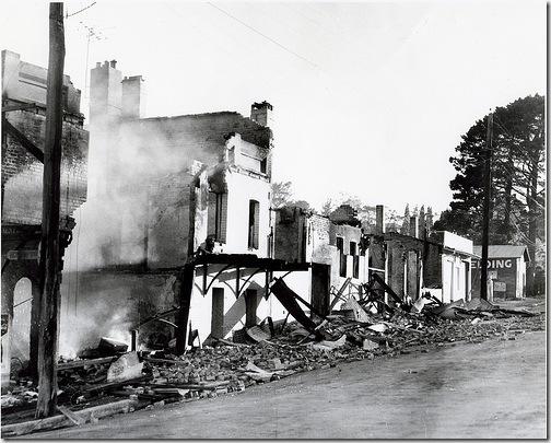 Leura 1957
