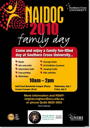 naidoc2010_web