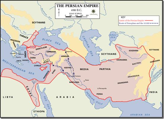 800px-Persian_Empire,_490_BC