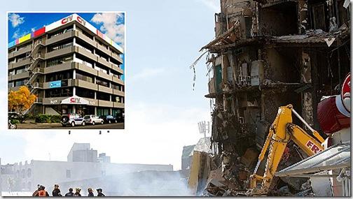 105132-ctv-building