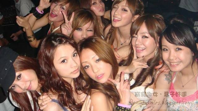 beautygilrs.blogspot.com (6)