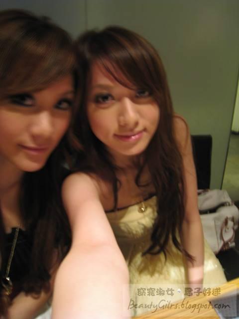 beautygilrs.blogspot.com (8)