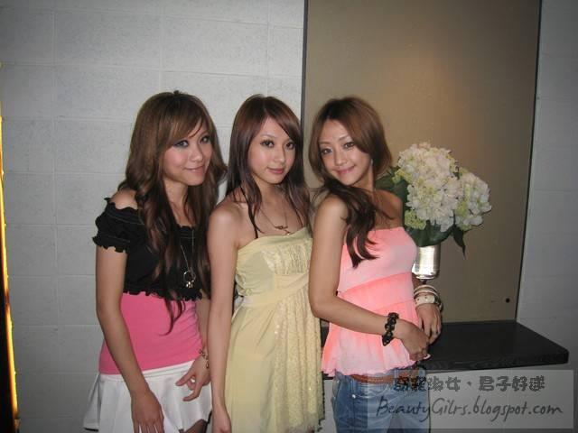 beautygilrs.blogspot.com (12)