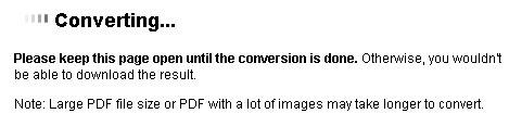PDF to Word (1)