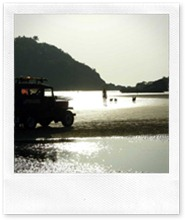 late-afternoon-palolem-beach-south-goa-india