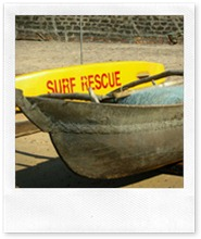 lifeguards-goa-beaches (4)