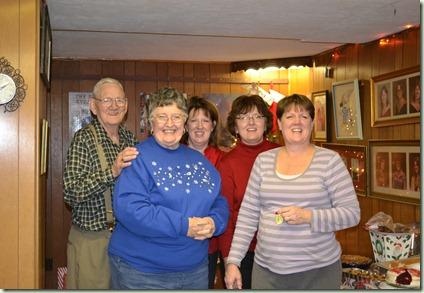 December 2010 147