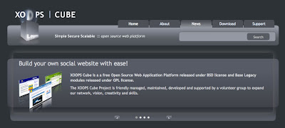 xcl-screenshot.jpg