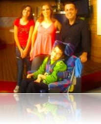 Família Channoschi