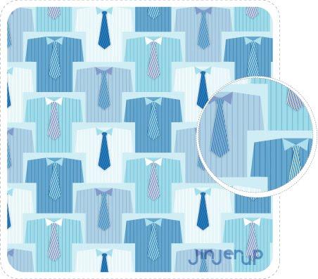 Jinjerup Shirts Galore