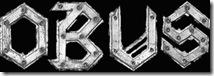 6412_logo
