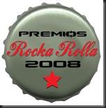 premios-rocka-rolla
