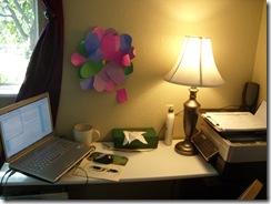 my desk 006