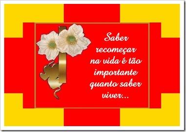 vida_amizade_vemeia