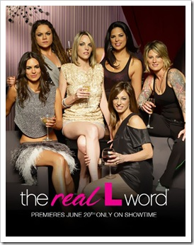 the-real-l-word-showtime-lesbian-reality-show-photos