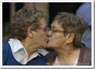 _lesbicas