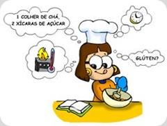 cozinhando[1]