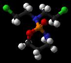 669px-Cyclophosphamide-3D-balls