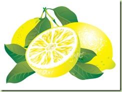 ist2_3846343-lemons
