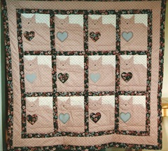 TaylorQuilt1996