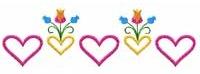 heart_8_t