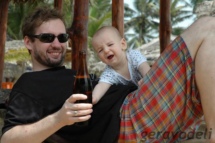 Опет то пиво