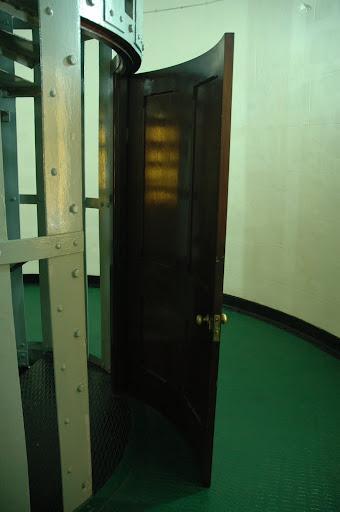 Где могу да купим оваква врата?