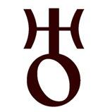 Il Simbolo di Urano