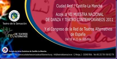cartel MUESTRA RED enhorabuena-1
