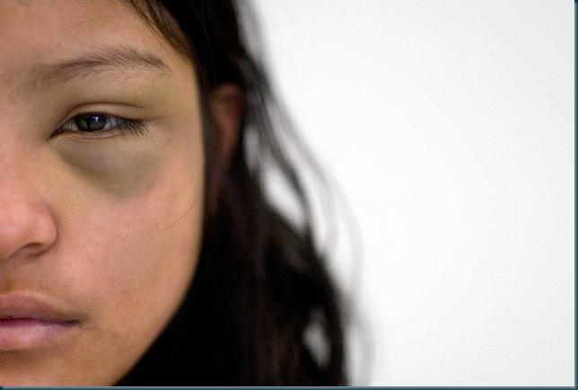 Walter Astrada 002-violencia-contra-las-mujeres-en-guatemala